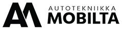 Autotekniikka Mobilta